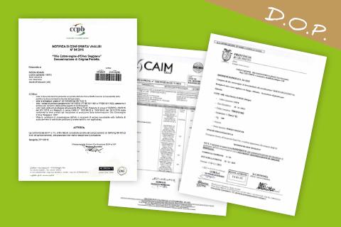 oliononnoadamo_testata_certificazione2